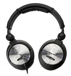 ULTRASONE HFI-580 Słuchawki
