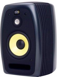 KRK E8B Expose Monitor aktywny  [sztuka]