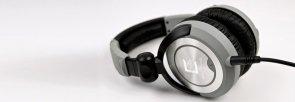 ULTRASONE PRO-550 Słuchawki