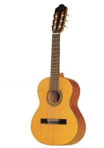 Esteve 3ST58  gitara klasyczna  3/4