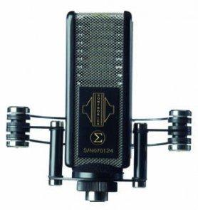 SONTRONICS SIGMA Mikrofon wstęgowy