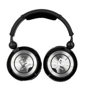 ULTRASONE PRO-900 Słuchawki