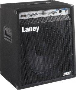 LANEY RB-4 Combo basowe