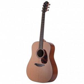 Furch D 40 DELUXE Gitara akustyczna