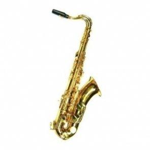 EVERPLAY ST-505 Saksofon tenorowy
