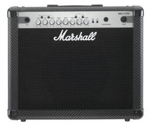 Marshall MG30CFX Combo gitarowe