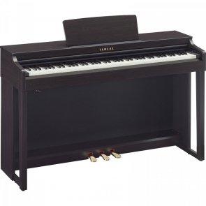 YAMAHA CLAVINOVA CLP-525 R Piano cyfrowe