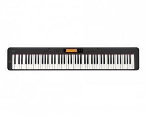 CASIO CDP-S350 Piano cyfrowe