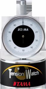 Tama Tension Watch-Tuner do perkusji