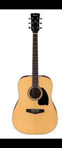 IBANEZ PF15-NT Gitara akustyczna