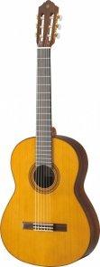 YAMAHA CG182C Gitara klasyczna