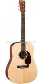 Martin DX-1 AE mahoń gitara elektro-akustyczna