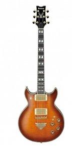 IBANEZ AR420-VLS Gitara elektryczna