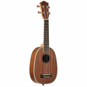 EVER PLAY UK 24-35 Ukulele koncertowe