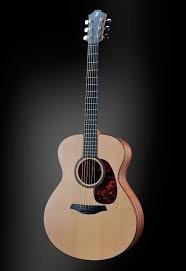 FURCH G 40 Gitara elektroakustyczna