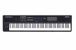 KURZWEIL SP5 8 Stage piano