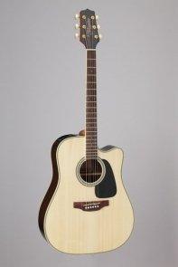 Takamine GD51CE-NAT Gitara elektro-akustyczna