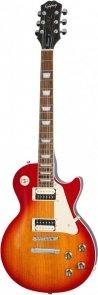 Epiphone Les Paul Classic Worn WHS - gitara elektryczna