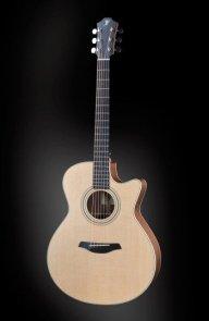 Furch  D 21-SW CUT Gitara elektro-akustyczna