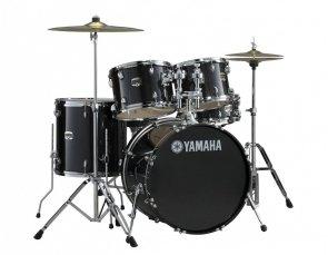 YAMAHA Gigmaker  perkusja Zestaw