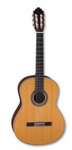 SAMICK C-4 Gitara klasyczna