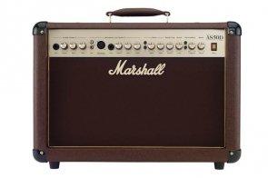 Marshall AS 50D Combo gitarowe
