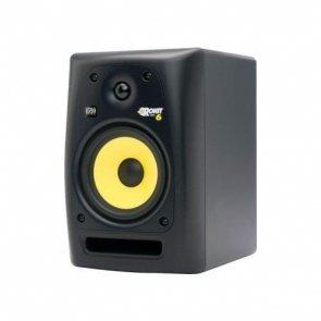 Monitor odsłuchowy KRK RP6 G2 [sztuka]