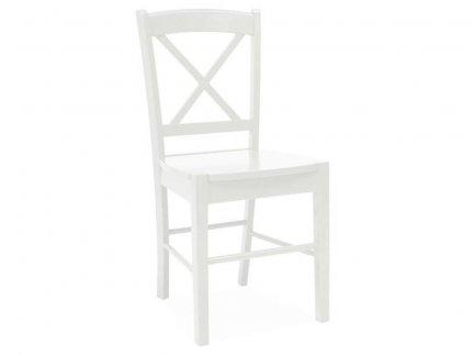 Krzesło CD-56 białe