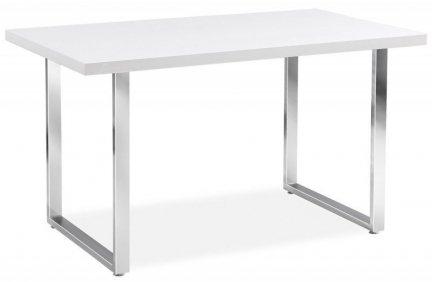 Stół RING 80x130