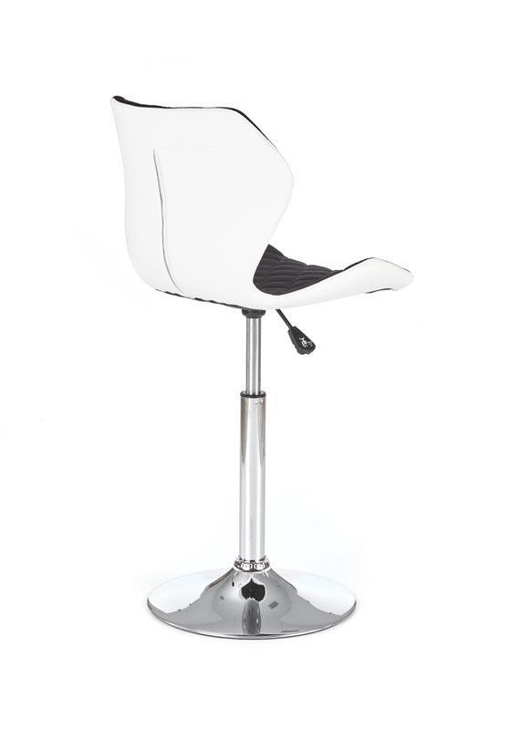 Hoker MATRIX 2 biały/czarny