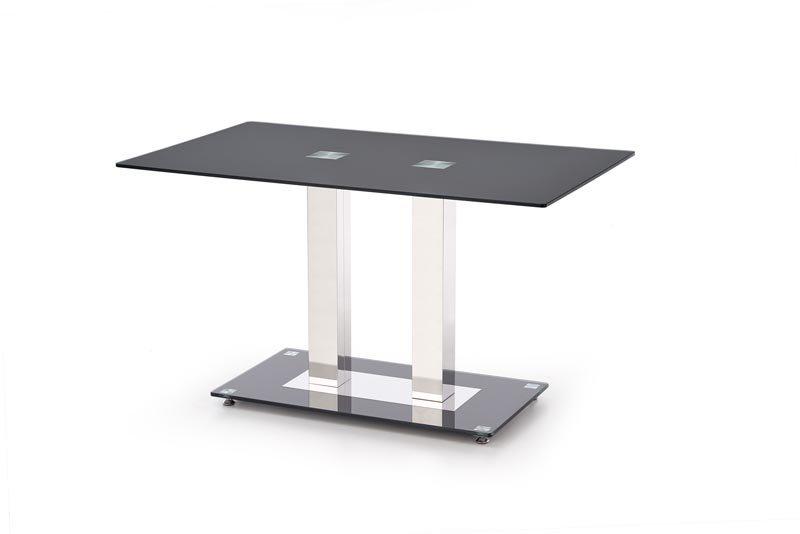 Stół WALTER2 czarny