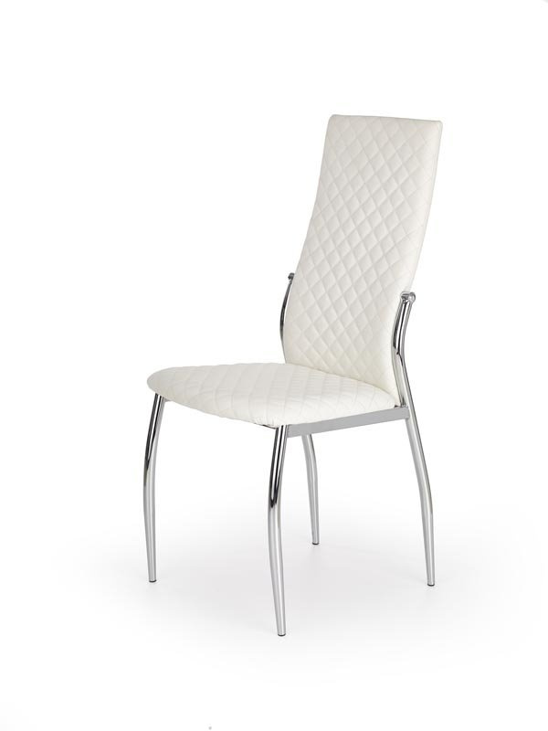 Krzesło K238 białe