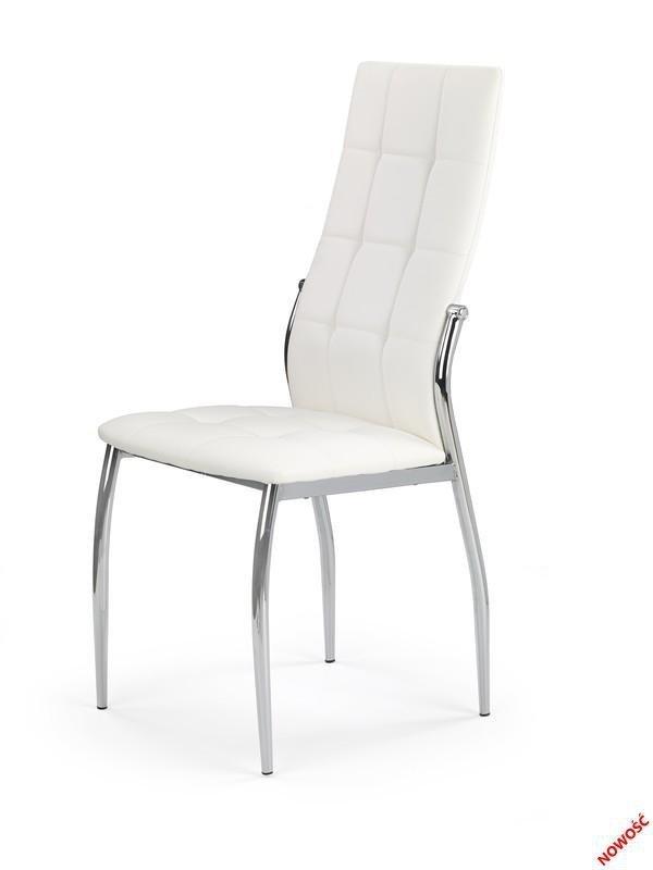 Krzesło K209 biały