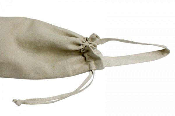 torba na bagietkę