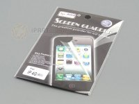 folia ochronna LCD iPhone 4,4S