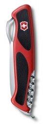 Scyzoryk Victorinox RangerGrip 79 0.9563.MC GRAWER GRATIS !