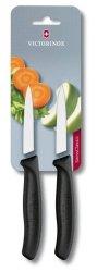 Noże do warzyw 6.7603.B Victorinox