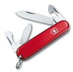 Victorinox Scyzoryk Recruit 0.2503