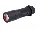 Latarka Led Lenser TT 9804 GRAWER GRATIS