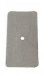 Victorinox Lusterko 4.0567.41