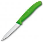 Nóż do obierania jarzyn Victorinox 6.7606.L114