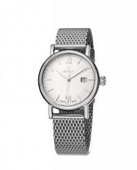 Zegarek damski SWIZA ALZA WAT.0121.1003
