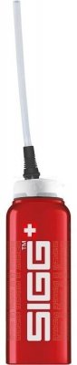 Butelka SIGG DYN Siggnificant Red 1.0L 8620.20