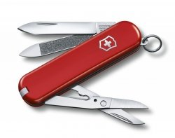 Scyzoryk Victorinox Executive 81 0.6423