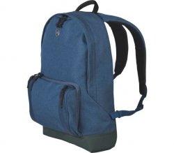 Plecak na Laptopa Classic, Niebieski 602149