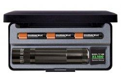 Latarka Maglite XL100 LED XL100-S3017
