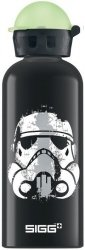 Butelka SIGG Star Wars Rebel 0.6L 8486.90