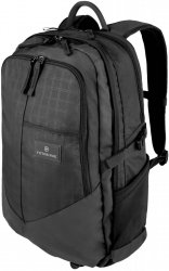 Plecak na laptopa 17' i tablet Deluxe Laptop Backpack Victorinox 32388001