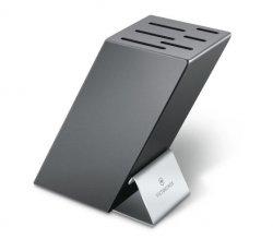 Victorinox Blok na noże kuchenne Swiss Modern 7.7085.0 pusty