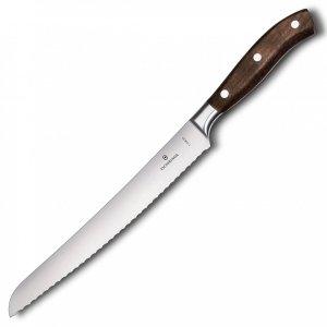 Nóż do chleba Grand Maître Victorinox 7.7430.23G